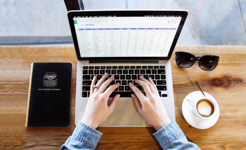 Wartościowanie pracy – czy warto?