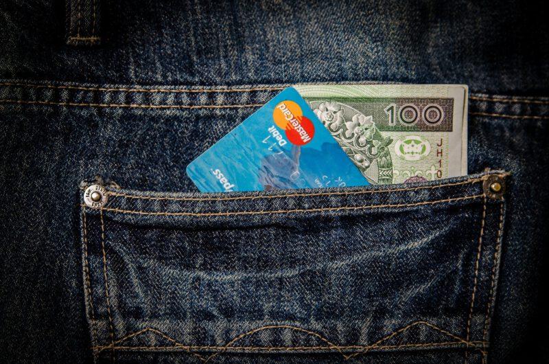 Jak zarabiać pieniądze – pomysły na zarabianie pieniędzy