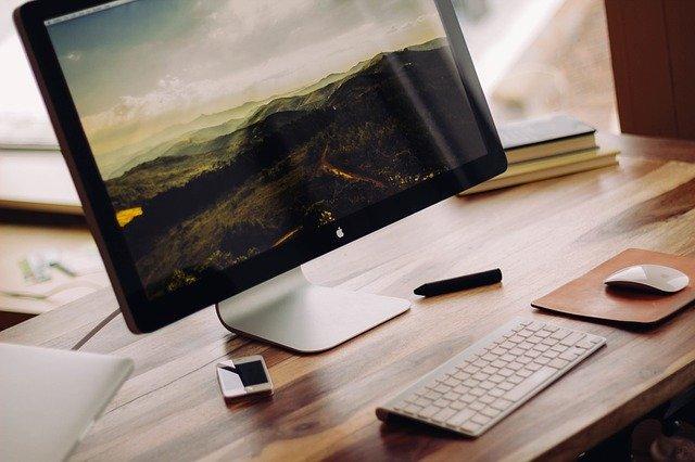 Firma i biuro – wszystko, co potrzebujesz do swojego biznesu
