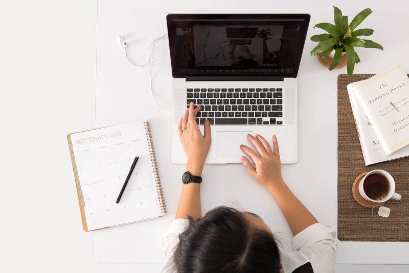 35 porad – jak napisać perfekcyjne CV?