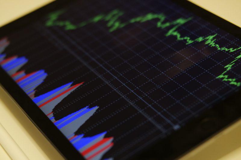 Forex czy akcje – co dla początkujących?
