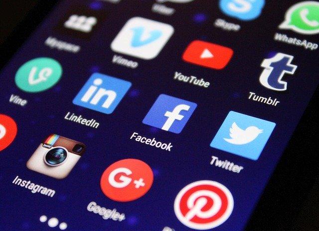 social media w procesie rekrutacji