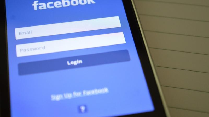 Jak sprzedawać na Facebooku